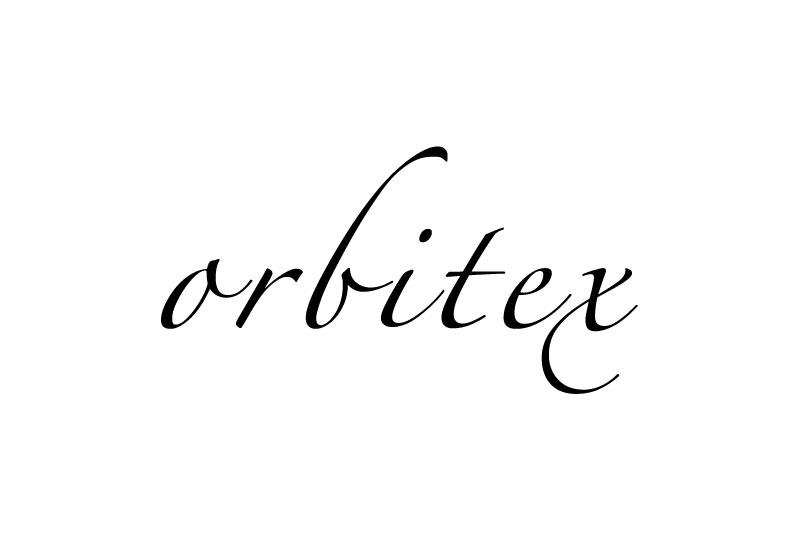 orbitex オルビテックス