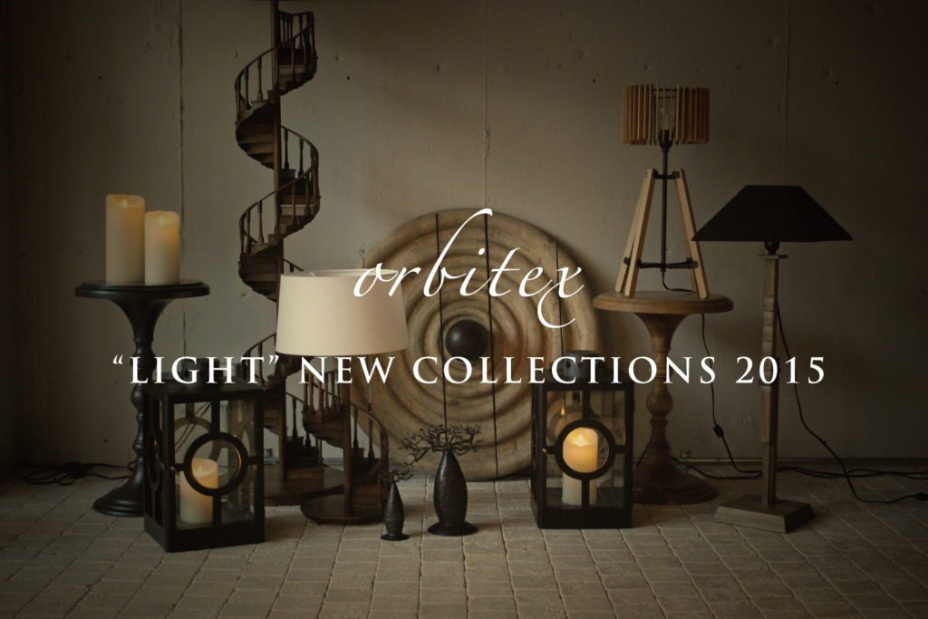 2015ライトコレクション