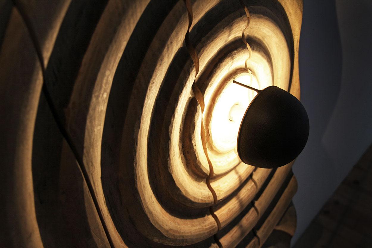 orbitex ライト
